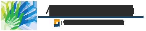 Schilkrut Adicción y Familia Logo