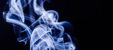 Adicto al tabaco, ¿fumador social o fumador pasivo?