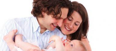 ¿Qué significa la codependencia familiar? Los roles dentro de la familia cuando un integrante sufre de adicción