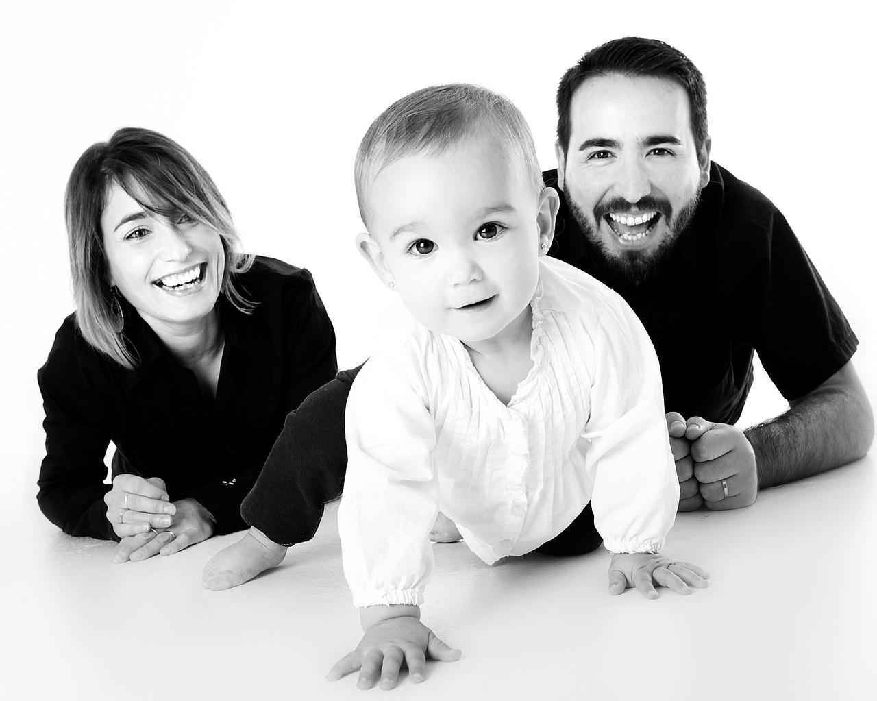La familia como eje fundamental para enfrentar un tratamiento de Adicción.