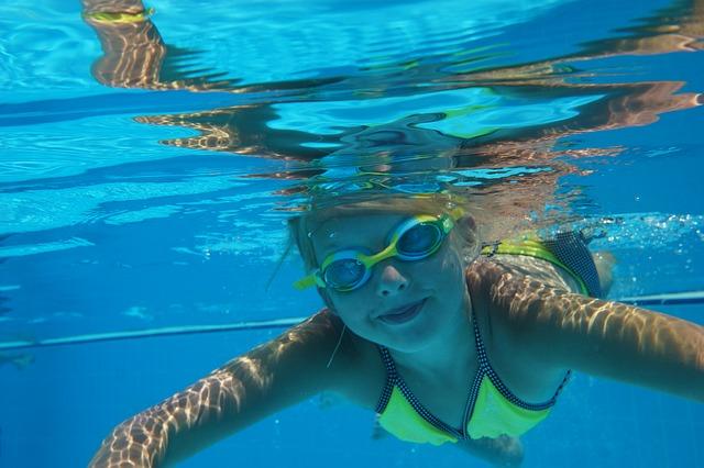 """Marihuana: """"Nadando contra la corriente"""""""