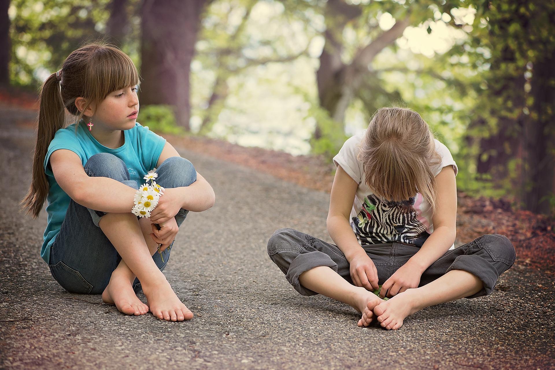 Adicciones ¿Se puede prevenir desde pequeños?