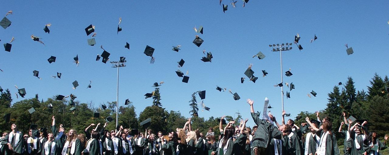 Jóvenes universitarios: ¿aumento en el consumo de marihuana?.